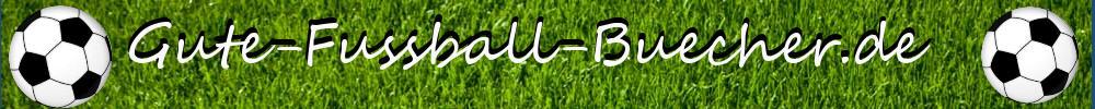 Logo Fußballbücher